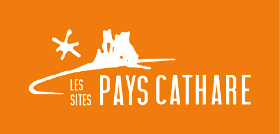 Les sites Pays Cathare